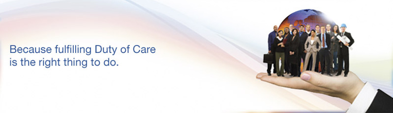 DoC-2011-microsite-header