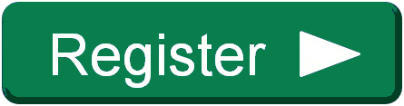 Register-Foundation